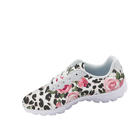 cheap sale footlocker pictures cheap collections Ddkafjfj Animal Giraffe Print Pattern Women's Supra Basketball Sneakers Lightweight Breathabl Basketball Shoes color9 g3Hqo