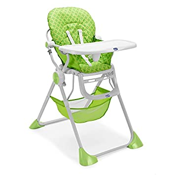 CHICCO 79341.16 HIGH CHAIR