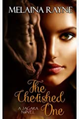 The Cherished One: ~A Jagara Novel~ (The Jagara Series) (Volume 2) Paperback