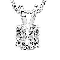 Houston Diamond District(1)Buy new: $11,900.00$3,560.00