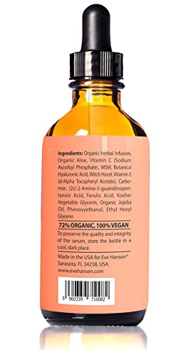 2-oz-Vitamin-C-Serum-Facelift-in-a-Bottle-1-100-Vegan-Anti-Aging-Facial-Serum-Big-2-ounce-Twice-the-Size-with-the-Same-Premium-Ingredients