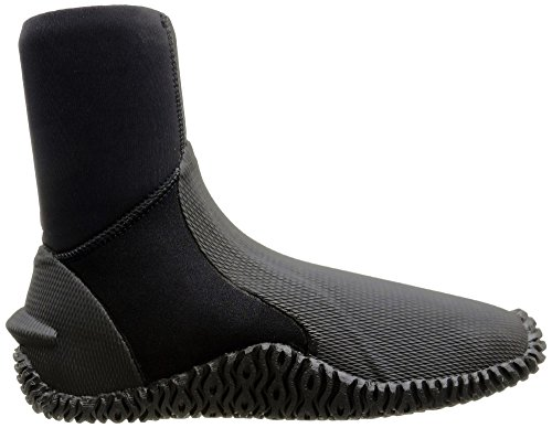 Cressi Ultraspan Boots Calzari in Neoprene con Suola