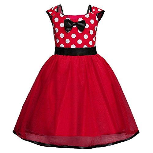best xmas party dresses - 4