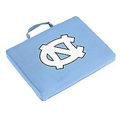 Collegiate Foam Padded Bleacher Cushion ...