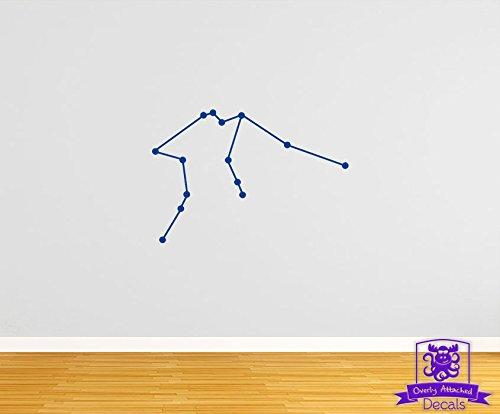 Aquarius Constellation 40