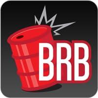BigRedBarrel.com