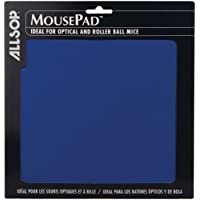 Allsop Basic Mouse Pad (28228) (28228)