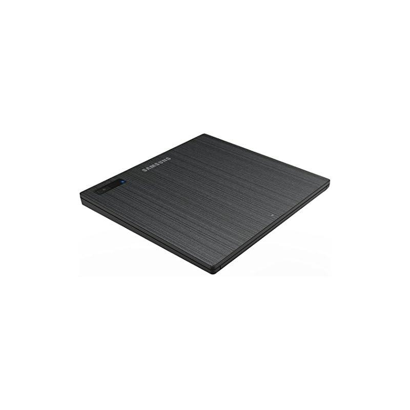samsung-tsst-ultra-slim-optical-8x