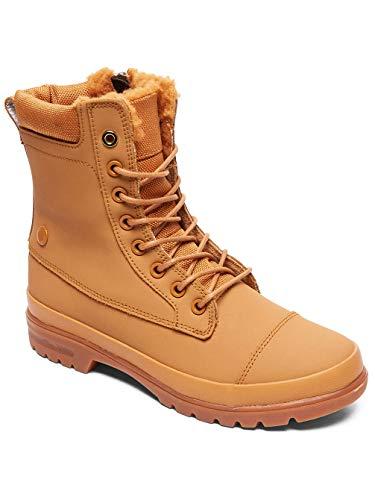WNT para Botas Mujer Amnesti Trigo Shoes DC 1F8qPwEUzw