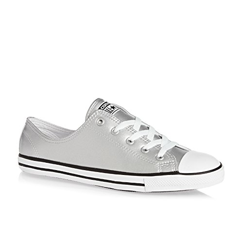 ca59a709e1f4c3 Converse Chuck Taylor All Star Dainity Hiking Sneaker Shoe - Womens - Buy  Online in Oman.