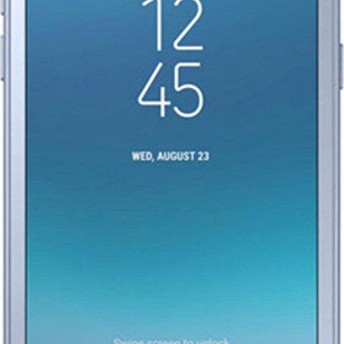 Samsung Galaxy Grand Prime Pro 2018 SM-J250F/DS 4G LTE 16GB 8MP Quad Core International Version (Blue)