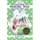 Healing Wise (4) (Wise Woman Herbal)