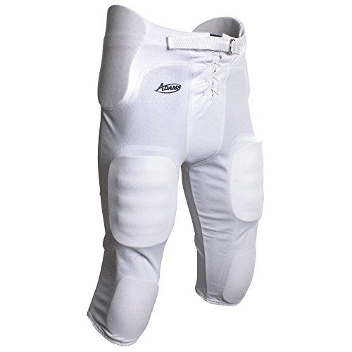 Best Girls Football Pants