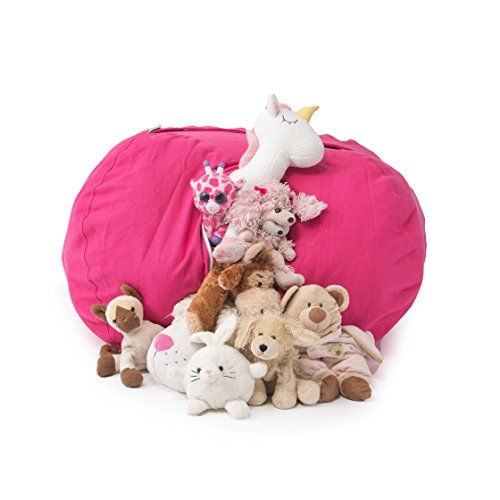 Bean Bags For Bedrooms - 6