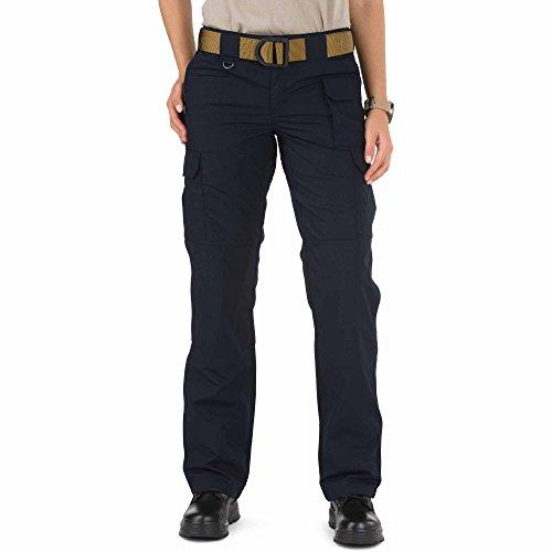 Dark Tactical 5 Navy Pro Pantaloncini Taclite 11 Pantaloni q55r7B8Yn