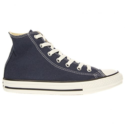 Enfant All Mixte Sneakers Basses Taylor Chuck ConverseYouths Navy Hi Star SUzVpqM