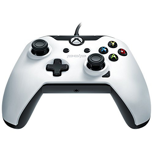 3rd party xbox one controller - 1