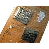 Sewing Needles, circular mattress needle, sailmakers needle, upholstery needle, packing needle, carpet needle, needle threader