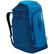 Thule RoundTrip Boot Backpack, Poseidon, 60 L