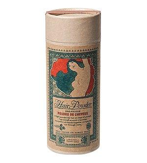 lavender-clary-sage-hair-powder-45-oz-by-lulu-organics