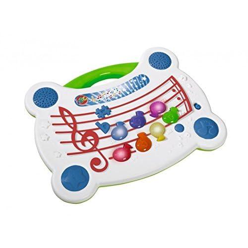 104012927 MUSICAL PIANO 429270