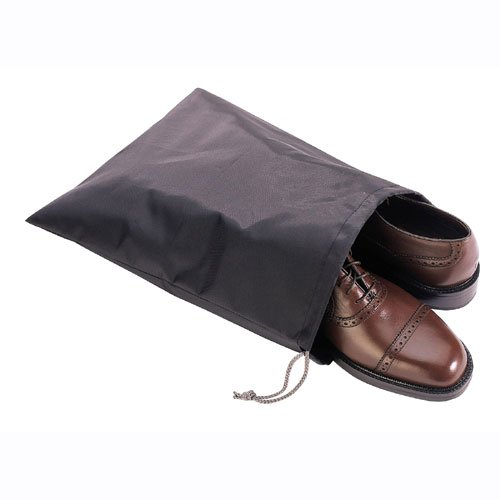 Amazon.com: Travel Shoe Bag: Home & Kitchen