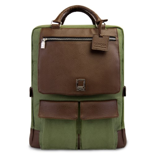 lencca-alpaque-crossover-laptop-backpack-for-all-devices-up-to-156-inches-green-and-brown