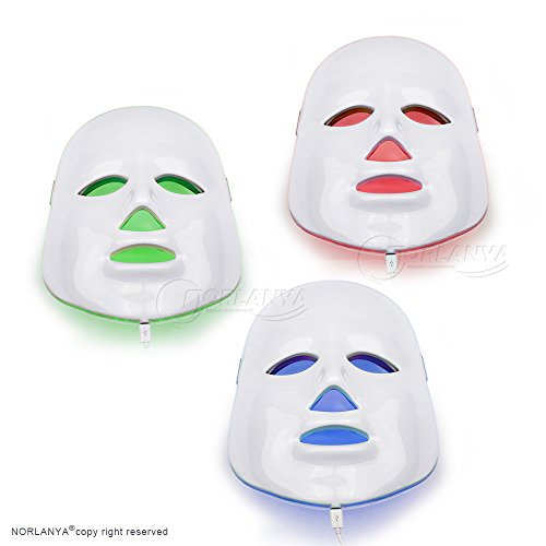 Face Care Beauty Machine