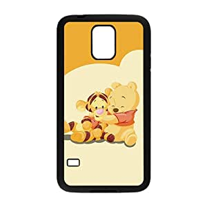 Halloween Phone Case for samsung galaxy S5 Case