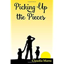 Picking Up the Pieces (The Addict's Widow)