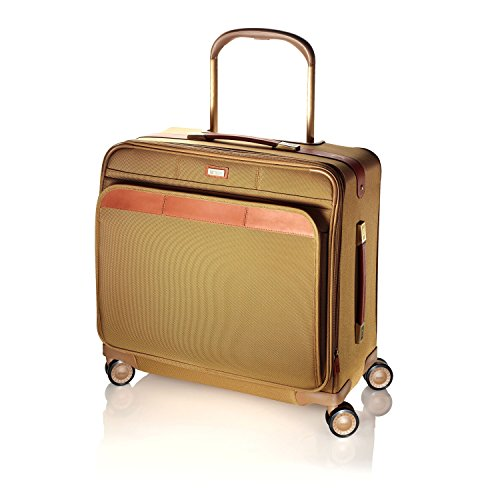 hartmann-medium-journey-expandable-glider-suitcases-safari