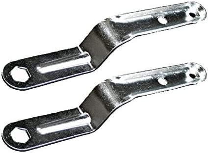 How to change a circular saw blade this old house dewalt circular miter saw replacement 2 pack blade wrench 145378 01 2pk keyboard keysfo Images