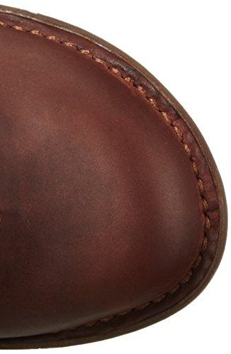 Botines art marrón Mujer para Marrón Oteiza 6x5wHTxv