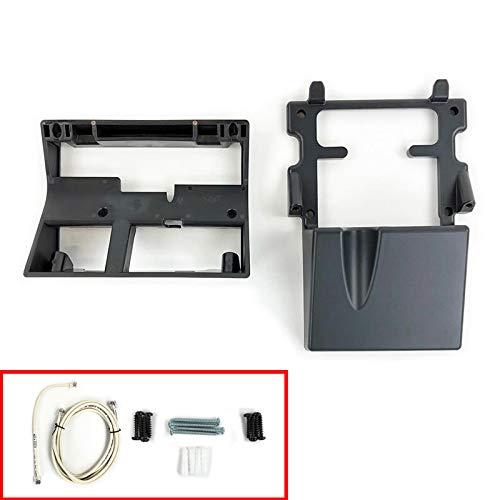 Mitel ShoreTel Wallmount for IP 420 and 420G Phones (60153)