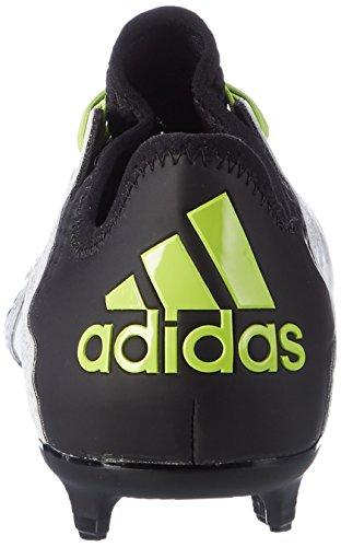adidas X 15+ Skeleton FG/AG Fußballschuh Herren