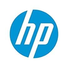 AC Adapter/Power Supply&Cord for HP/Compaq 462603-001 463954-001 497288-001 519333-001 585010-001 600081-001 609919-001 AL192AA AL192AA#ABA HSTNN-HA09 PA-1151-03HR PA-1151-03HV