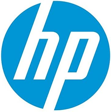 HP Low voltage power supplyRefurbished, RM1-8895-000CN-RFBRefurbished