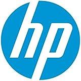 785411-001 HP G8 G9 900-GB 12G 10K 2.5 SAS SC