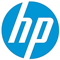 CK837-67015 - Hewlett Packard (HP) Printer Miscellaneous Parts