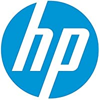 HP 392254-003 HP 146GB 15K HD SAS LFF 3.5LP 1IN HPLUG (392254003)