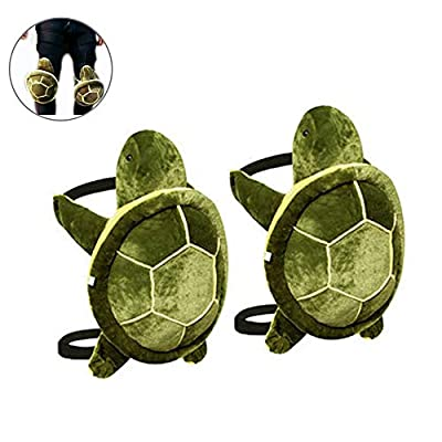 jkbfyt Turtle Ski Hip Pad Knee Pad, Adult Kids Outdoor Sports Skiing Skating Snowboarding Hip Protective Snowboard Protection Ski Gear Children Knee Pad Hip Pad : Sports & Outdoors
