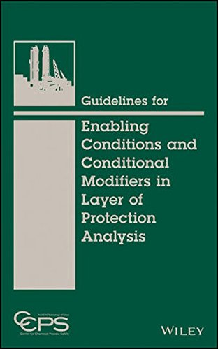 guidelines-for-enabling-conditions-and-conditional-modifiers-in-layer-of-protection-analysis