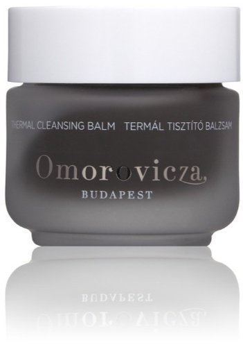 Omorovicza Thermal Cleansing Balm-1.69 oz 5999556680086