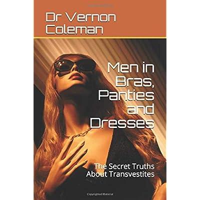 Panties And Dresses