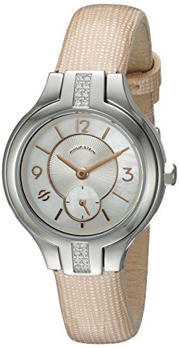 Philip Stein Womens diamond accents product image