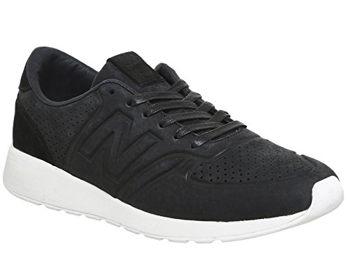 New Balance - Zapatillas Hombre negro