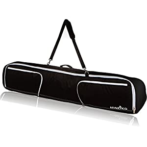 Athletico Maverick Padded Snowboard Bag 180cm