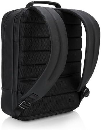 , 780 g, Noir Sacoches dordinateurs Portables 15 Sac /à Dos Noir 15 Sac /à Dos, 38,1 cm DELL PO1520P Sacoche dordinateurs Portables 38,1 cm