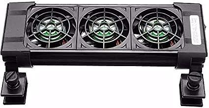 Boyu ventilador en linea de refrigeración 3 VENTILADORES