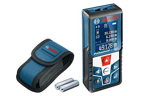 Bosch Professional 0601072C00 Bosch 50 C...